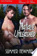 Natalie Unleashed Book
