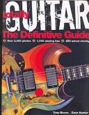 Totally Guitar