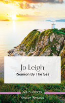 Reunion By The Sea Pdf/ePub eBook