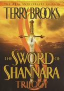The Sword Of Shannara Trilogy Book PDF