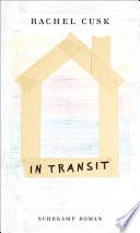 Transit  : Roman