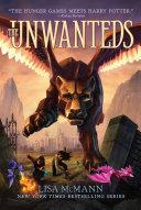 The Unwanteds Pdf/ePub eBook