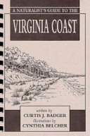 A Naturalist s Guide to the Virginia Coast