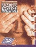 Beard s Massage