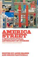 America Street