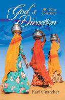 God s Direction Book PDF