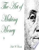 Millionaire Mindset, the Art of Making Money