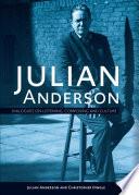 Julian Anderson