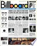 Jun 29, 1996