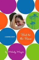 Bad to the Bone  A Nannies Novel