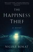 The Happiness Thief Pdf/ePub eBook