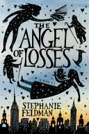 The Angel of Losses Pdf/ePub eBook