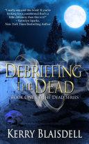 Pdf Debriefing the Dead