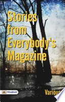 Stories From Everybody S Magazine