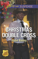 Christmas Double Cross [Pdf/ePub] eBook