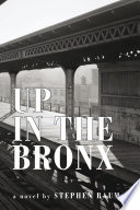 Up In The Bronx