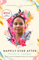 Nappily Ever After [Pdf/ePub] eBook