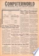 May 5, 1980