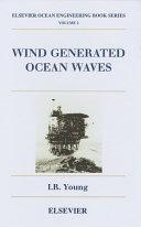 Wind Generated Ocean Waves [Pdf/ePub] eBook