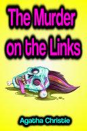 The Murder on the Links Pdf/ePub eBook