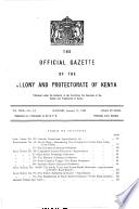 Jan 31, 1928