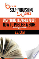 Because Self-Publishing Works