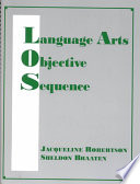 Language Arts Objective Sequence