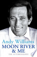 Moon River And Me Book