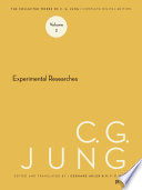 Collected Works of C G  Jung  Volume 2