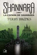 La espada de Shannara Pdf/ePub eBook