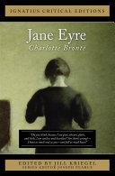 Pdf Jane Eyre