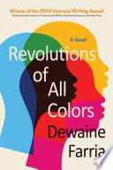 Revolutions of All Colors