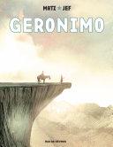 Pdf Geronimo Telecharger