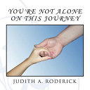You're Not Alone on This Journey ebook