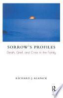 Sorrow s Profiles Book PDF