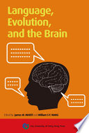 Language Evolution And The Brain Book PDF