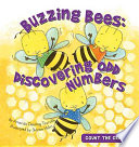Buzzing Bees:Discovering Odd Numbers