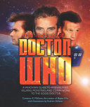 The Who s Who of Doctor Who
