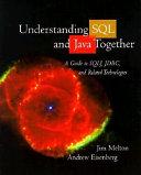 Understanding SQL and Java Together
