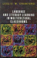 Language and Literacy Learning in Multicultural Classrooms
