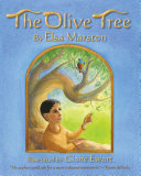 The Olive Tree