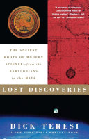 Pdf Lost Discoveries