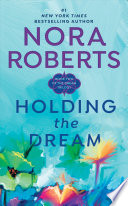 Read Online Holding the Dream For Free