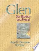 Glen Book PDF