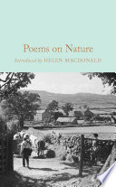 Poems on Nature Book PDF