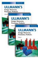 Ullmann's Energy