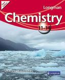 Longman Chemistry 11 14  2009 Edition