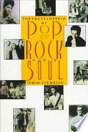 The Encyclopedia of Pop, Rock & Soul