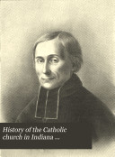 History of the Catholic Church in Indiana