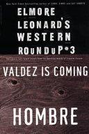 Elmore Leonard S Western Roundup 3